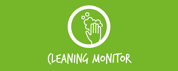 pubsafe-cleaning-monitor-1000x400.png