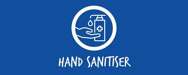 pubsafe-sanitiser-1000x400.png