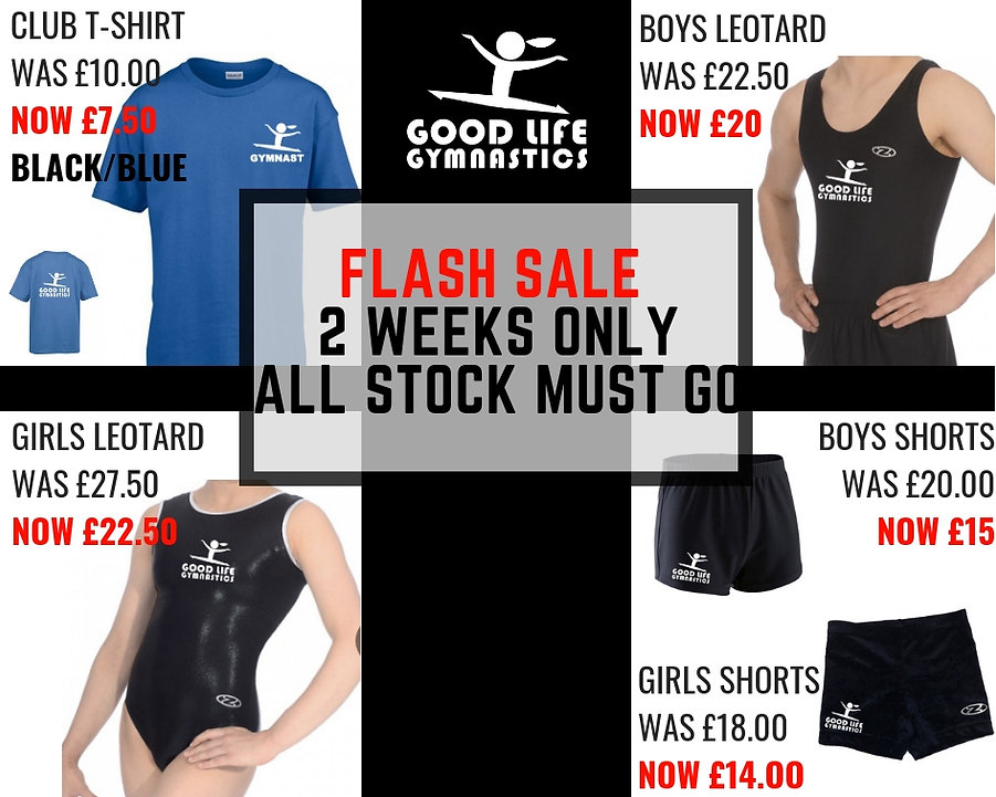 FLASH SALE 2019.jpg