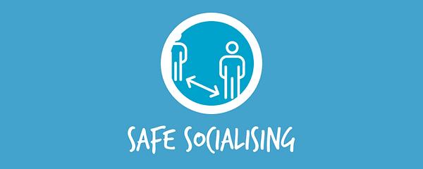 pubsafe-safe-socialising-1000x400.png