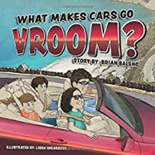 Cars_Zoom_Cover.jpg