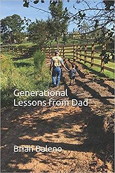 Generational_Lessons_Dad.jpg