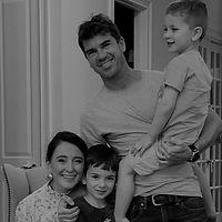 FamilyBack-1.jpg