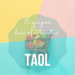 TAOL SUPERMERCADO.png