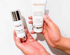 AlumierMD Medi-Grade Skincare