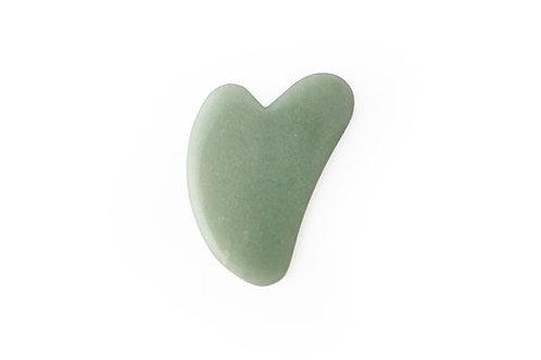 Jade Stone Gua Sha Tool
