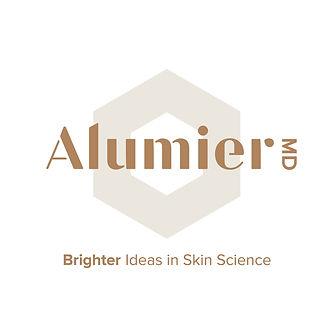 Alumier_Logo_Brighter Ideas_Colour (1).j