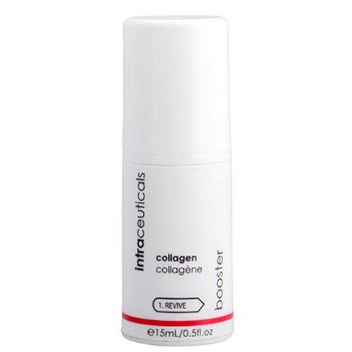 Intraceuticals Collagen Booster