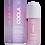 Thumbnail: COOLA Full Spectrum 360° Sun Silk Drops Organic Sunscreen SPF 30