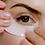 Thumbnail: Intraceuticals Rejuvenate Eye Masks
