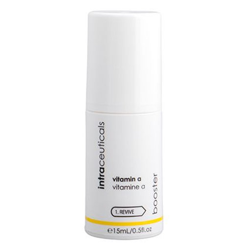 Intraceuticals Vitamin A Booster