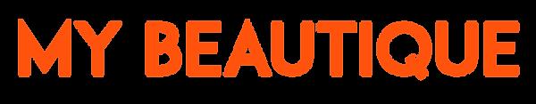 MyBeautique_LogoFinal-01.png