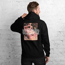 unisex-heavy-blend-hoodie-black-5fcebbb3
