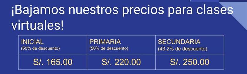 Bajamos%20nuestros%20precios_edited.jpg