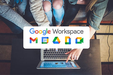 Google Workspace.jpg
