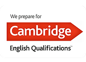 We prepare for Cambridge 1.png
