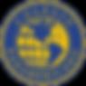 logo_panamericano_2014.png