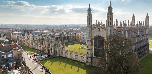 Cambridge%20University_edited.jpg
