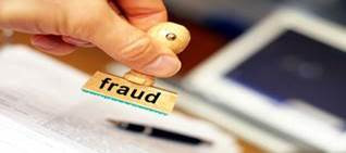 Medical Fraud Detection and Prevention System - Article 1