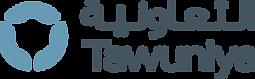 Tawuniya logo.png