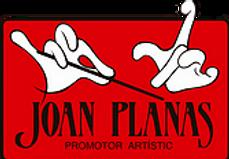 Logo PLANAS.webp