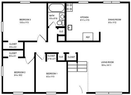 613 Denham First Floor.jpg