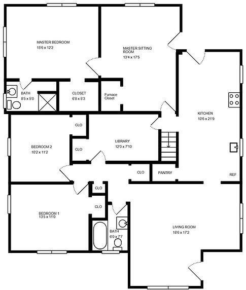 4514 Adrian First Floor 1.jpg