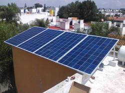 1.00 KW_Unimen_poly 250 panel_Mexico