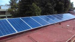 2.50 KW_Unimen_poly 250 panel_Gudalajara_Mexico