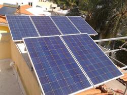 1.50 KW_Unimen_poly 250 panel_Mexico