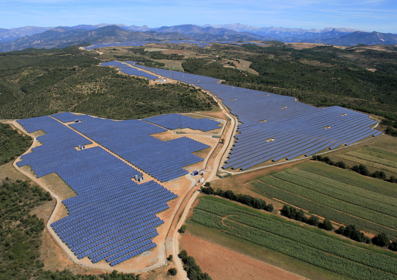 1446806976177_fk05_fo2_g_Solaranlagen optimal planen