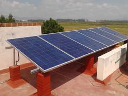 1.5 KW_Unimen_poly 250 panel_Mexico