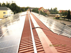 553.00_kW_Unimen_poly_250W_panel_Liebschützberg_–_Laas_Germany