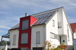 7.80 KW_Unimen poly 260W panel_Oberstenfeld_Germany
