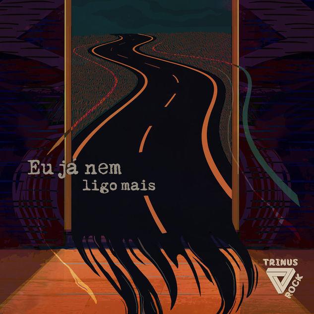 EU_JÁ_NEM_LIGO_MAIS_(Copy).jpg