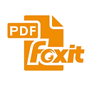 Logo_Foxit_Reader.png