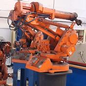 robot ABB.png