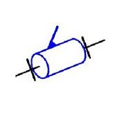 liaisons mecaniques.png