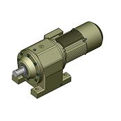 motoreducteur_SEW.png