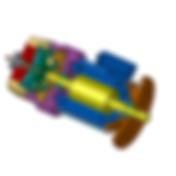 moteur_frein.png