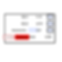 tutoriel_autocorrection.png