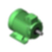 moteur_vert.png