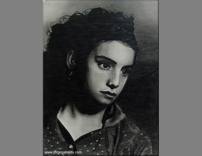 Alicia by Artist Jorge Gallardo.jpg