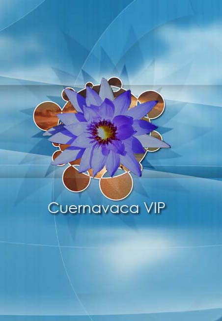 CuernavacaVIP3