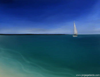 128_seascape3_72dpi85x11.jpg
