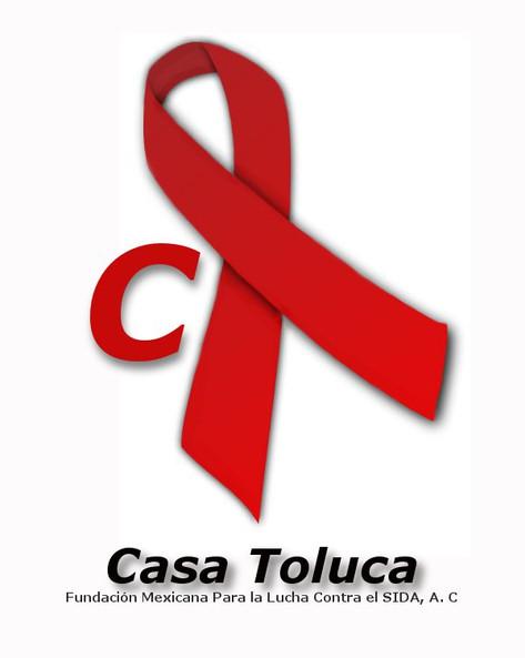 TolucaSida