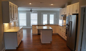 services-home-interior-remodeling-kitche