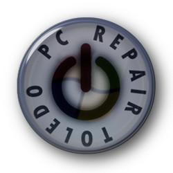 PCRepairLogoButton