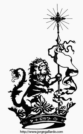 Lion Tshirt designReduced