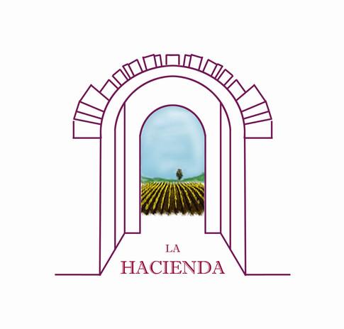 HaciendaLogo